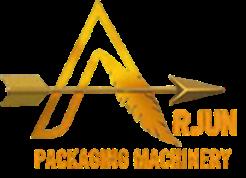 Arjun Packaging Machinery