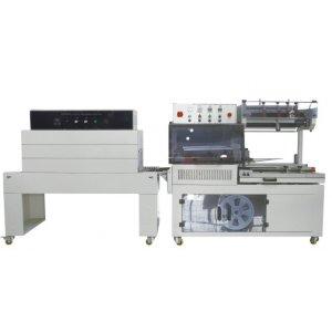 Automatic L-Sealer